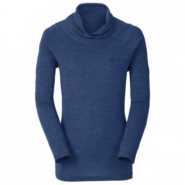 Vaude - Women's Altiplano L/S T-Shirt - Manches longues