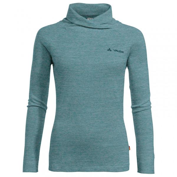 Vaude - Women's Altiplano L/S T-Shirt - Long-sleeve