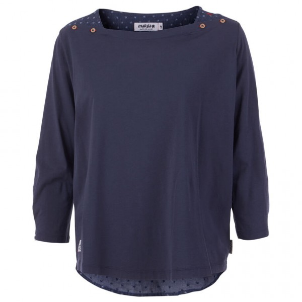 Maloja - Women's CrestonM. - Long-sleeve
