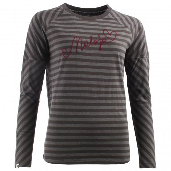 Maloja - Women's HaystackM. - Long-sleeve