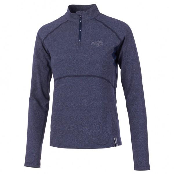 Maloja - Women's NewberryM. - Running shirt