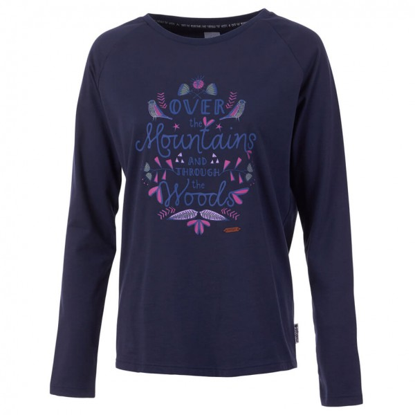 Maloja - Women's SabinM. - Long-sleeve