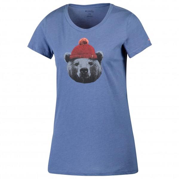 Columbia - Women's UnBearable Tee - T-Shirt