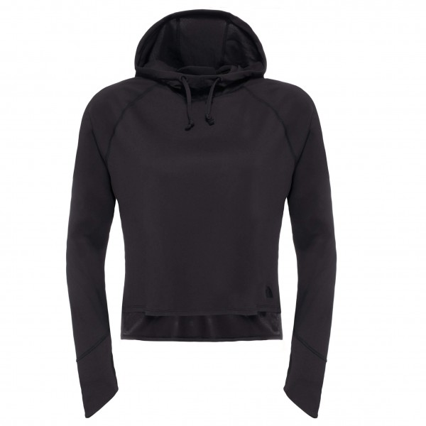 The North Face - Women's Motivation Hoodie - Joogapaita
