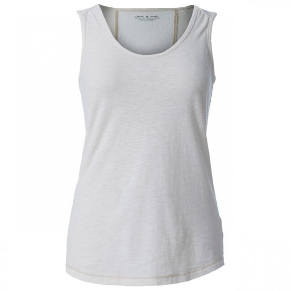 Royal Robbins - Women's Breeze Thru Tank - Tank - Tank Top