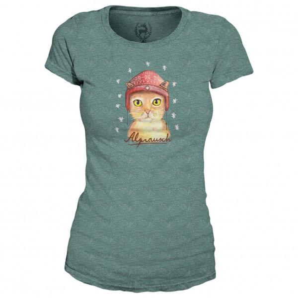 Alprausch - Women's Tischi Busle - T-Shirt