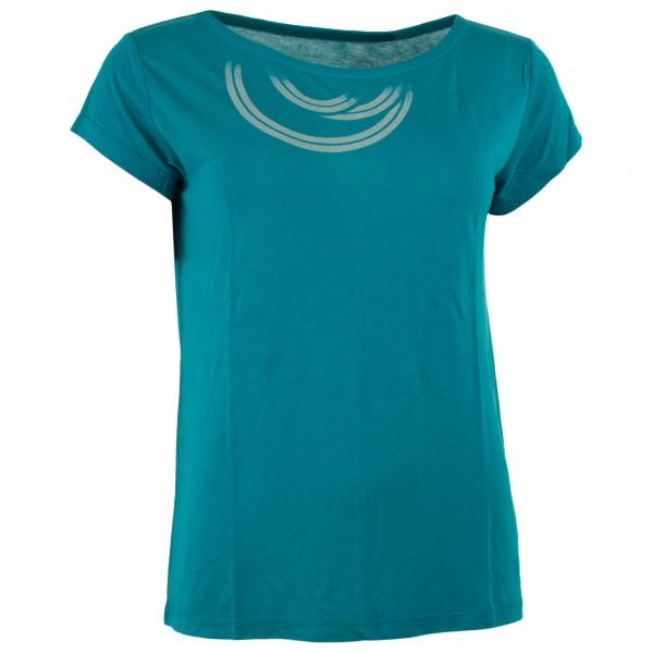 3RD Rock - Women's Valeri - T-shirt