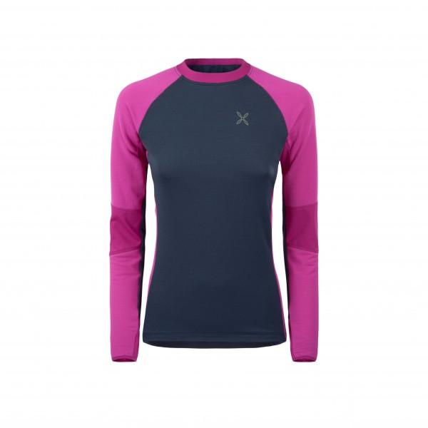 Montura - Run Soft Maglia Woman - Joggingshirt