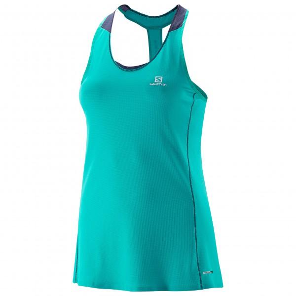 Salomon - Sense Pro Tank - T-shirt de running