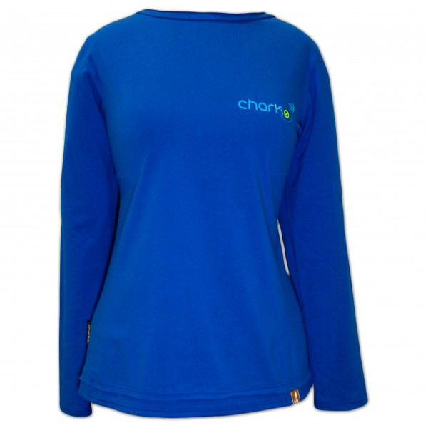 Charko - Women's Hawaii - Long-sleeve