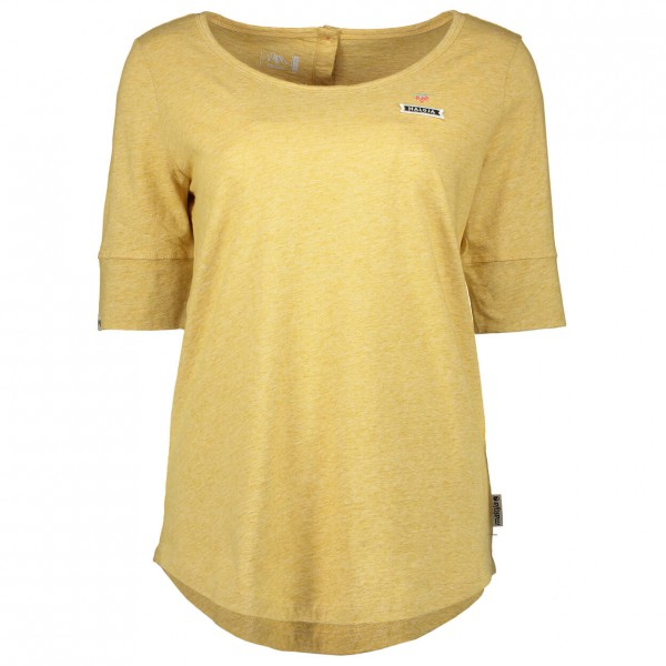 Maloja - Women's WannersdorfM. - T-shirt