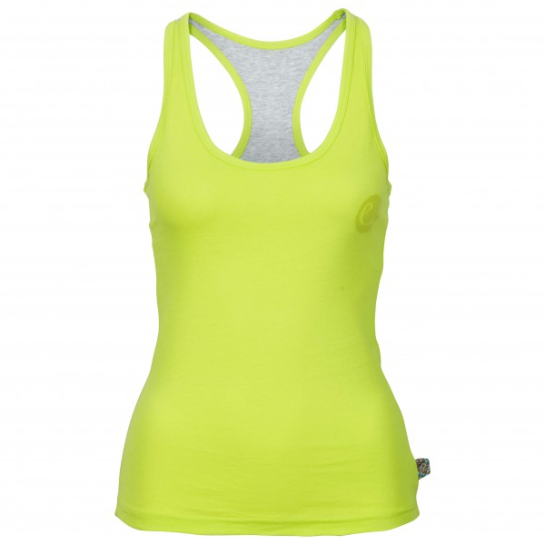 Edelrid - Women's Signature Tank - Tank top