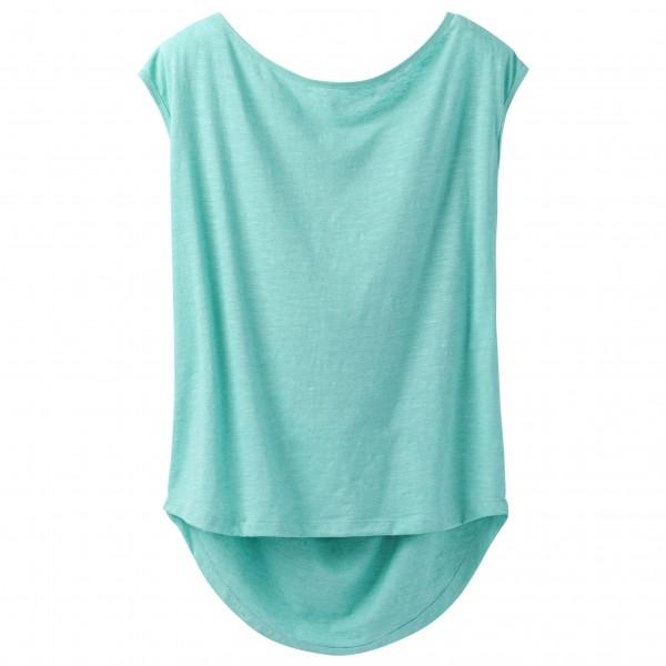 Prana - Women's Constance Top - Yogashirt