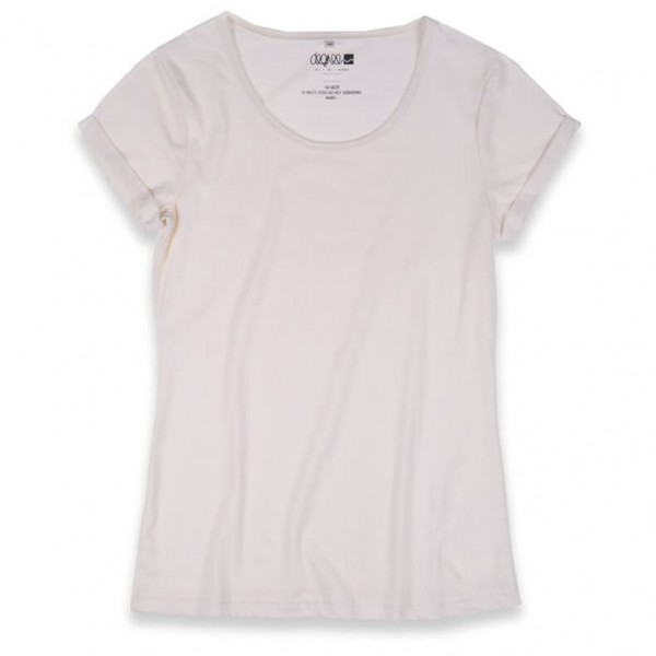 Degree - Women's Classic - Pullover