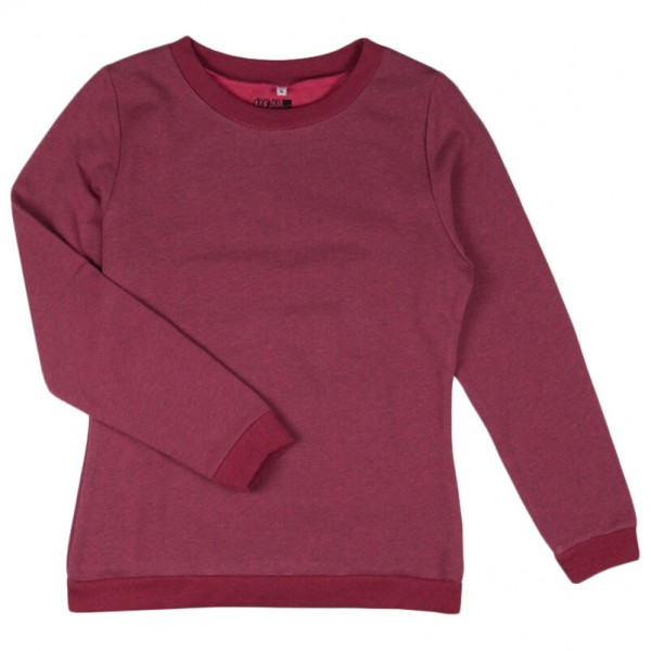 Degree - Women's Classic - Jumpers