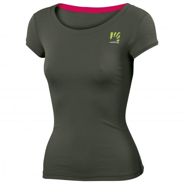 Karpos - Women's Loma Jersey - T-Shirt