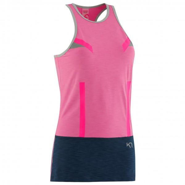 Kari Traa - Women's Anita Top - Joggingshirt