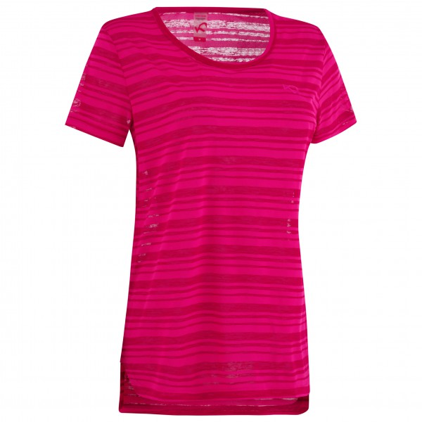 Kari Traa - Women's Maren Tee - Joggingshirt