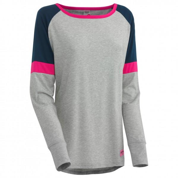 Kari Traa - Women's Mølster L/S - Camiseta de manga larga