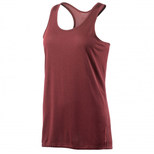 Houdini - Women's Movement Tanktop - Tank-topit