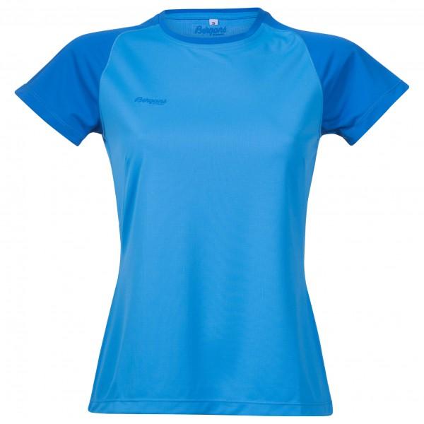 Bergans - Slingsby Lady Tee - Laufshirt