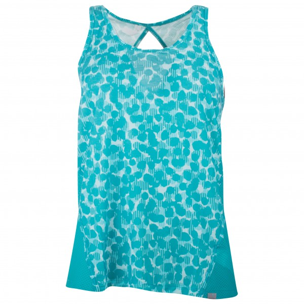 Saucony - Women's Freedom Tank - Running shirt