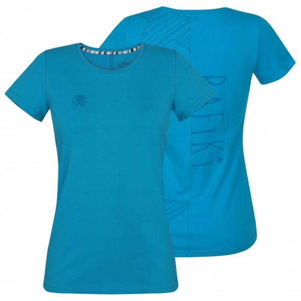 Rafiki - Women's Judy T-Shirt S/S - T-paidat