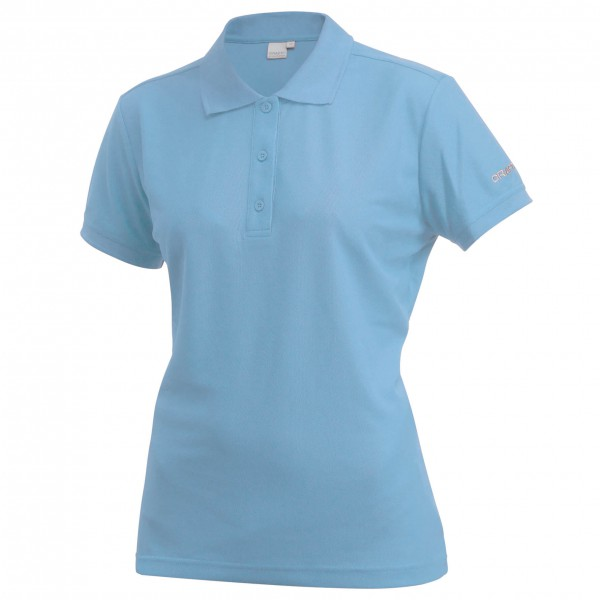 Craft - Women's Polo Shirt Pique Classic - Polo-Shirt