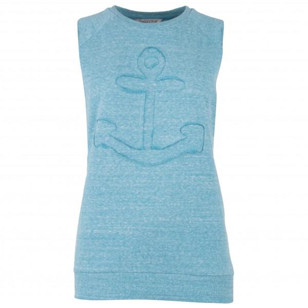 Nikita - Women's Oyl Top - Top