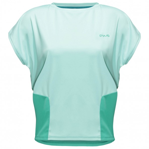 Pyua - Women's Deft S - Yogashirt