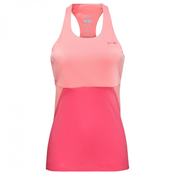 Pyua - Women's Joy S Active - Tank