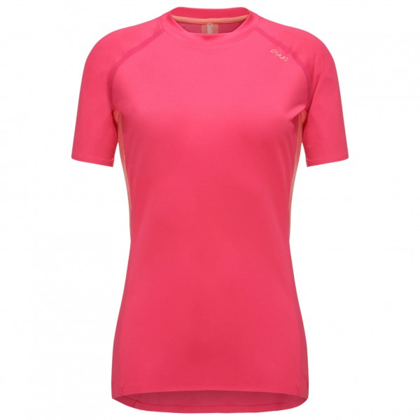 Pyua - Women's Swift S - Funktionsshirt