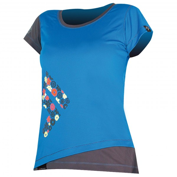 Directalpine - Women's Samba 1.0 - T-Shirt