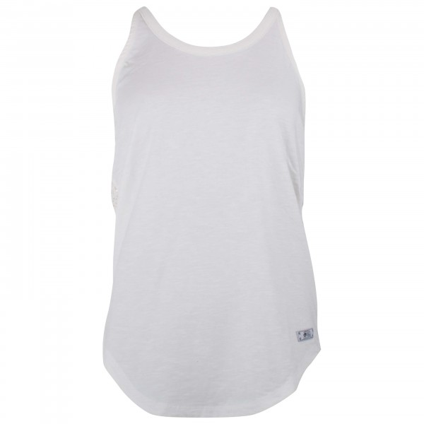Picture - Women's Kelly - Tank