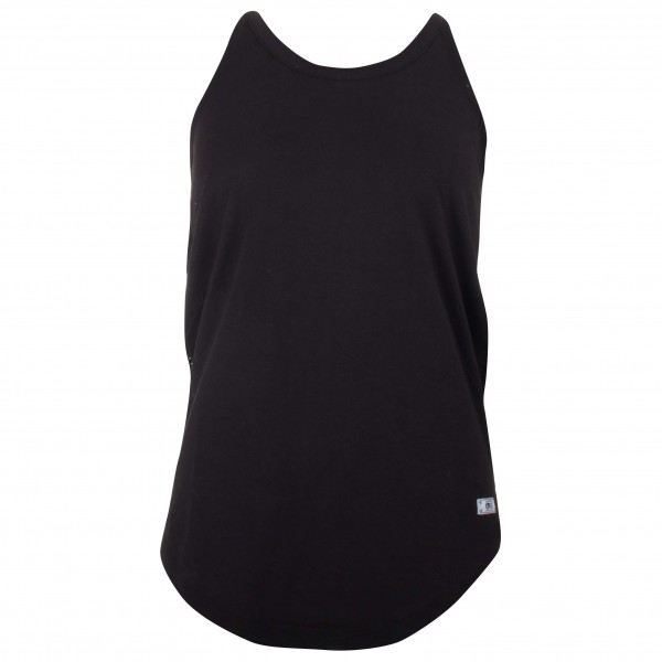 Picture - Women's Kelly - Topp