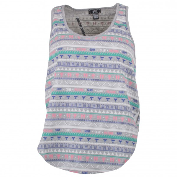 Picture - Women's Wally - Top