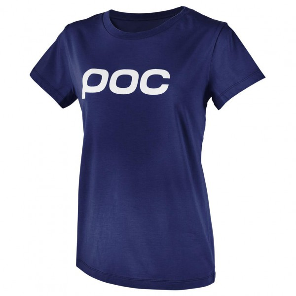 POC - Women's T-shirt Corp - T-Shirt