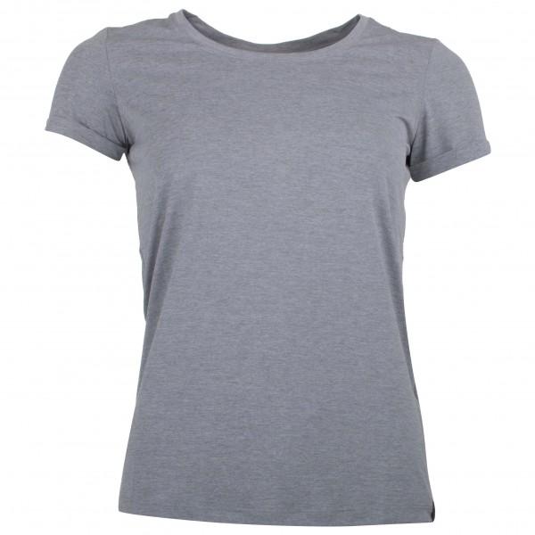 Haglöfs - Ridge Hike Tee Women - T-paidat