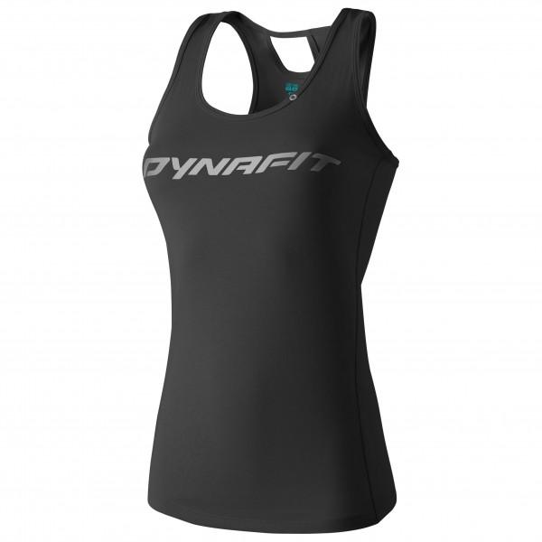 Dynafit - Women's 24/7 Tank - Tank