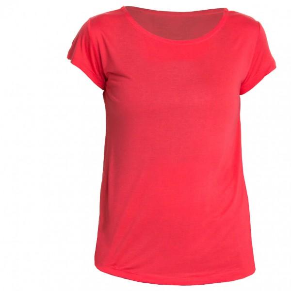 3RD Rock - Orangi Tee - T-shirt