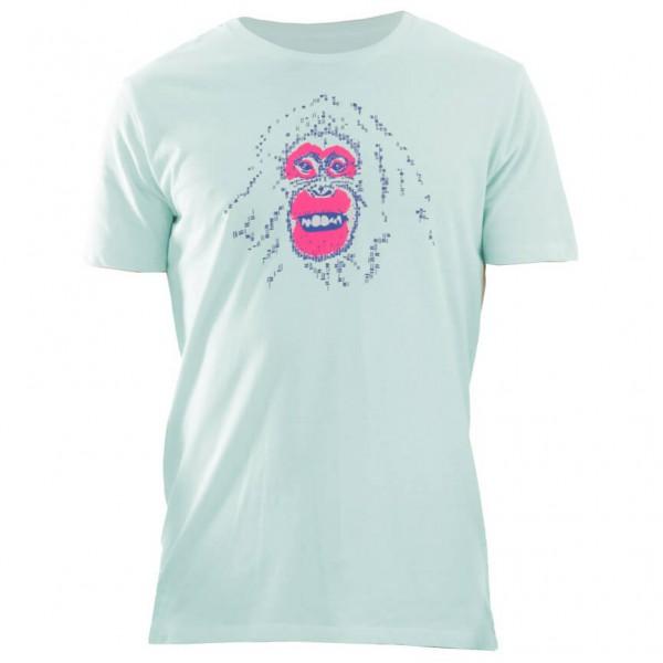 3RD Rock - Utan Tee - T-shirt