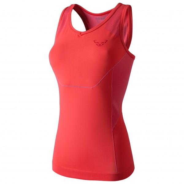Dynafit - Women's Alpine Seamless Tank - Camiseta de running