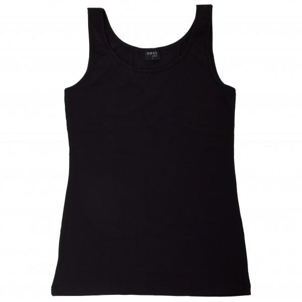 Rohner - Women's T-Shirt Canotta - Top