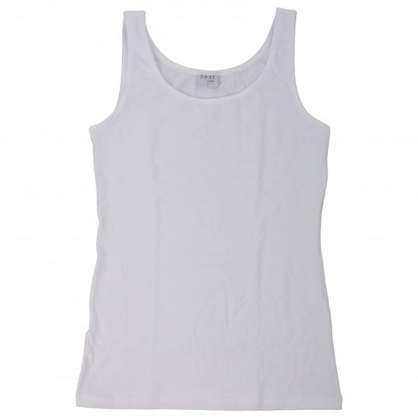 Rohner - Women's T-Shirt Canotta - Topp