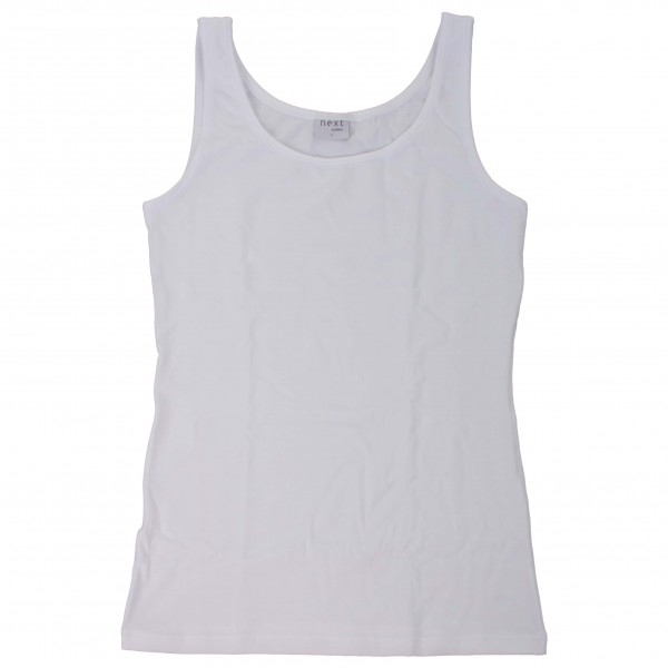 Rohner - Women's T-Shirt Canotta - Toppi