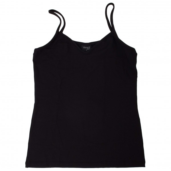 Rohner - Women's T-Shirt Top - Top
