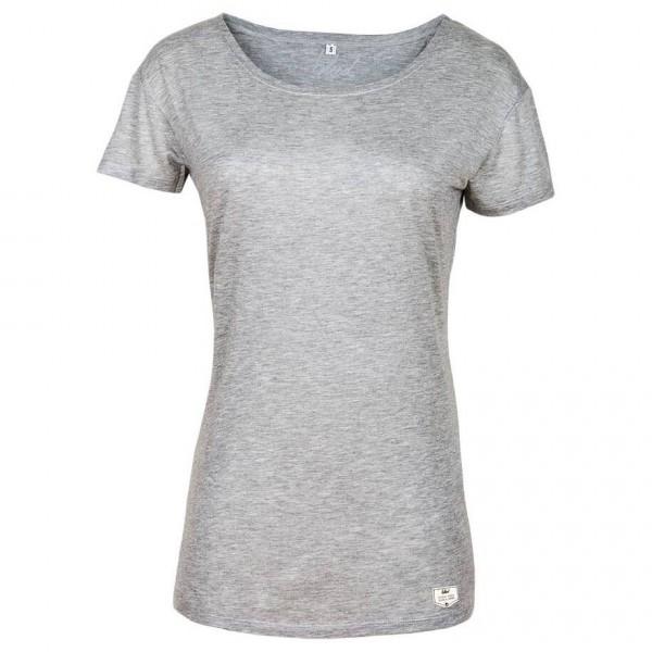 Bleed - Basic T-Shirt Ladies Tencel - T-shirt