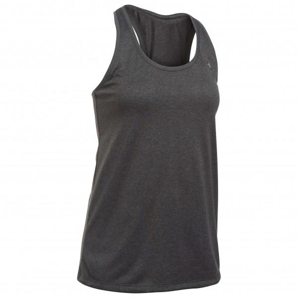 Under Armour - Women's Tech Tank - Sportshirt