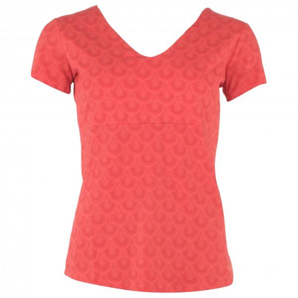 Kühl - Women's Adalina S/S - T-shirt