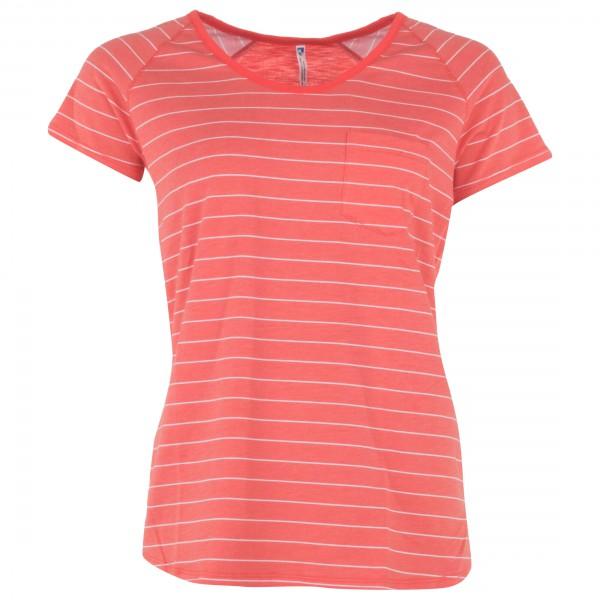Kühl - Women's Kyra S/S - T-shirt